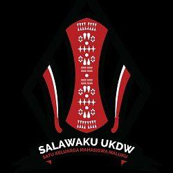 SALAWAKU UKDW