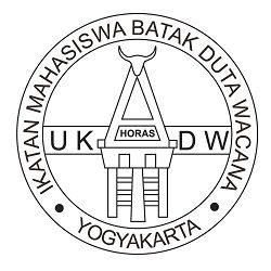 Ikatan Mahasiswa Batak Duta Wacana