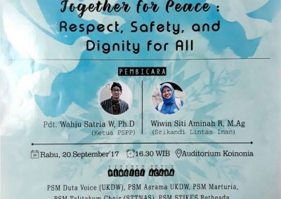 Berita_Kantata-Indonesia-Damai-dalam-International-Peace-Day_2017-09-18