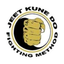 UKM Jeet Kune Do