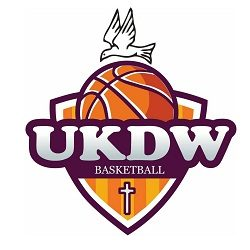 UKM Basket