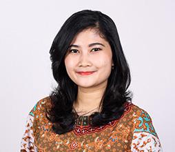 Rewita Nugraheni, S.E.