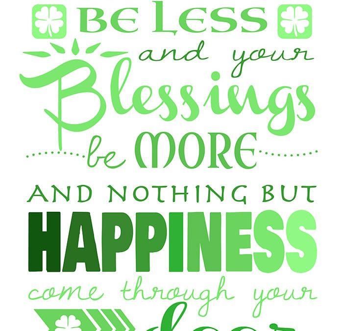 Dimana Kamu Berada Kamu Bisa Jadi Berkat
