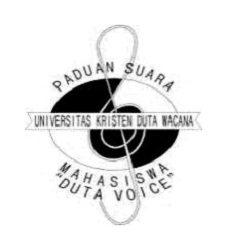 UKM Duta Voice