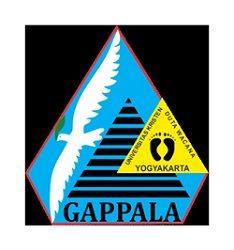 UKM Gappala