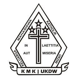 Keluarga Mahasiswa Katolik