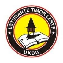 Asosiasi Mahasiswa Timor Leste Duta Wacana
