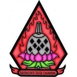 Keluarga Mahasiswa Buddhis Duta Dharma