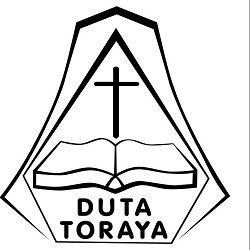 Unit Kegiatan Kebudayaan Duta Toraya