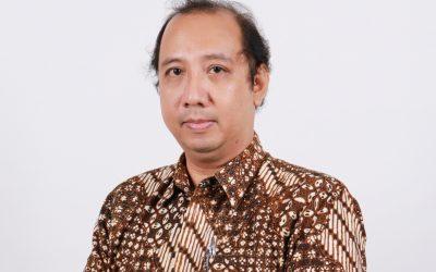 Aloysius Airlangga Bajuadji, S.Kom., M.Eng.
