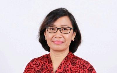 Dr.-Ing. Sita Yuliastuti Amijaya, S.T., M.Eng.