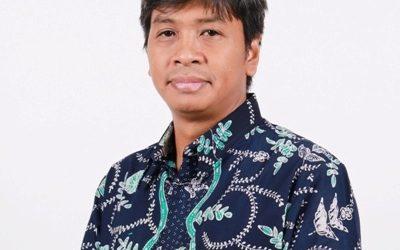 Gregorius S. Wuryanto P. U.