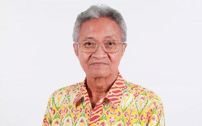 J.B. Banawiratma