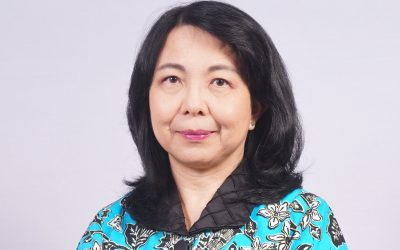 dr. Margareta Yuliani, Sp.A