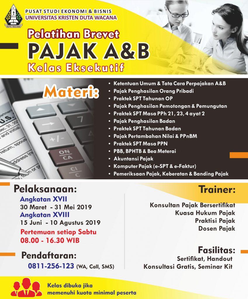 Poster-Brevet-Angkatan-17-18-849x1024 Menyusur Pajak Melalui Pelatihan Pajak