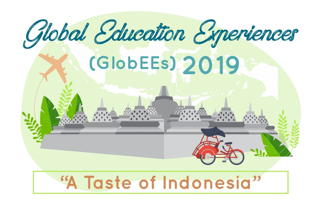 Global Education Experiences 2019