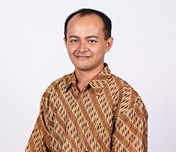 Yulianto Hermawan Saputra