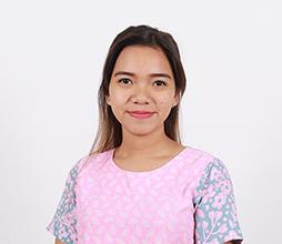 Eunike Zitta Purwasih